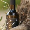 olio extravergine di oliva bioplogico Vitùlia. confezione regalo #vituliaextraverginebiologico #vituliaitalianidiorigine #italianidiorigine #legoccevitulia