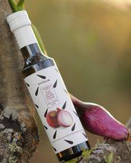 vitulia olio aro. red onion