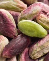 pistacchi-bronte