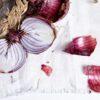 Vitùlia velvety onion jam. #vituliavelvetyonionjam#vituliaitalianidiorigine #italianidiorigine #legoccevitulia #vituliadrops